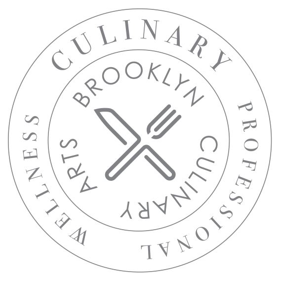 BROOKLYN CULINARY ARTS