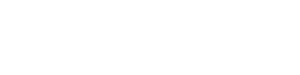 Institution for Integrative Nutrition